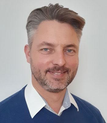 dr-magyar-peter-radiologus