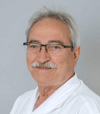 dr-mousa-moustafa