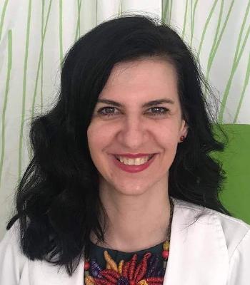 Dr.-Szilagyi-Melinda